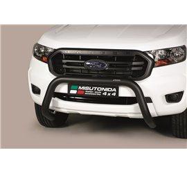 Frontschutzbügel Ford Ranger Double Cab EC/SB/295/PL