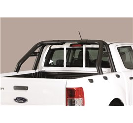 Roll Bar Ford Ranger Double Cab  RLD/K/295/IX/PL