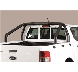 Roll Bar Ford Ranger Double Cab  RLSS/2295/PL