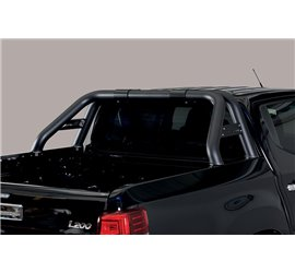 Roll Bar Mitsubishi L200 Double Cab RLSS/K/2390/PL
