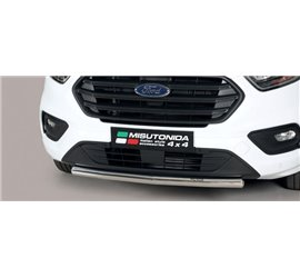 Front Protection Ford Transit Custom L1 Tourneo LARGE/338/IX