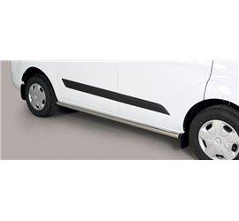 Seitenschutz Ford Transit Custom L1 Tourneo TPS/339/IX