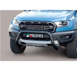 Frontschutzbügel Ford Ranger Raptor EC/SB/470/PL