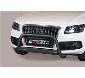Bull Bar Audi Q5 EC/MED/289/PL