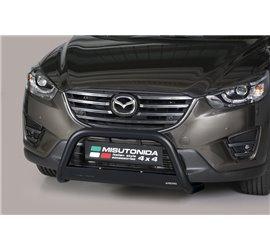 Bull Bar Mazda Cx5 Misutonida EC/MED/310/PL