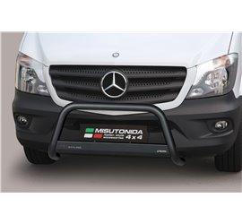 Bull Bar Mercedes Sprinter Misutonida EC/MED/358/PL