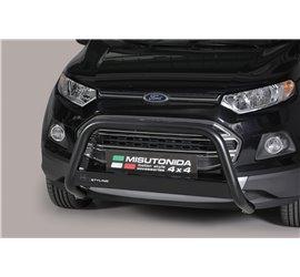 Bull Bar Ford Ecosport Misutonida EC/MED/374/PL