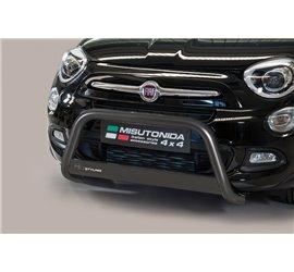 Bull Bar Fiat 500 X Misutonida EC/MED/393/PL