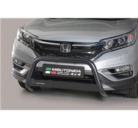 Bull Bar Honda CRV Misutonida EC/MED/405/PL