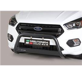 Bull Bar Ford Kuga Misutonida EC/MED/420/PL