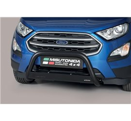 Bull Bar Ford Ecosport Misutonida EC/MED/442/PL