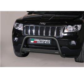 Bull Bar Jeep Grand Cherokee Misutonida EC/MED/288/PL