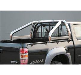 Roll Bar Mazda BT 50 Freestyle RLSS/K/2195/IX