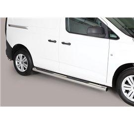 Side Step Volkswagen Caddy GP/476/IX