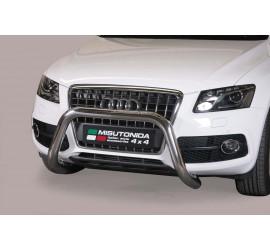 Rammschutz Audi Q5