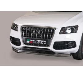 Protection Avant Audi Q5
