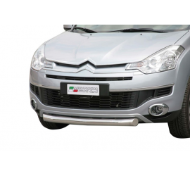 Front Protection Citroën C-Crosser