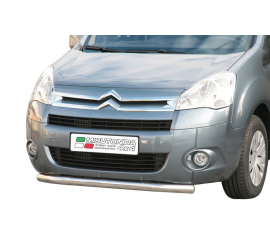 Front Protection Citroën Berlingo