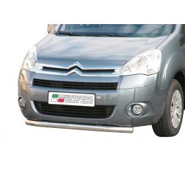 Frontschutzbügel Citroën Berlingo