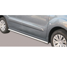 Seitenschutz Citroën Berlingo