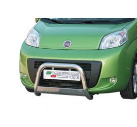 Frontschutzbügel Fiat Fiorino