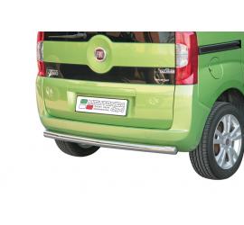 Heckstoßstange Fiat Fiorino