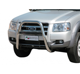 Bull Bar Ford Ranger