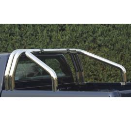 Roll Bar Ford Ranger