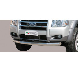 Front Protection Ford Ranger
