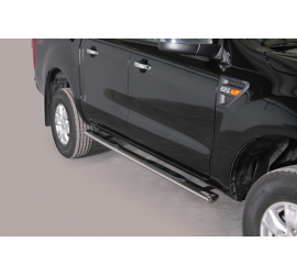 Marche Pieds Ford Ranger