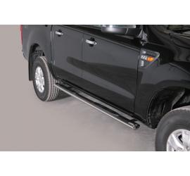 Side Step Ford Ranger