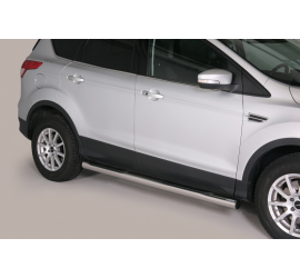Side Step Ford Kuga