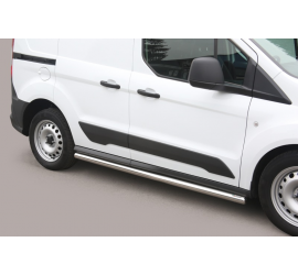 Protection Latérale Ford Transit Connect