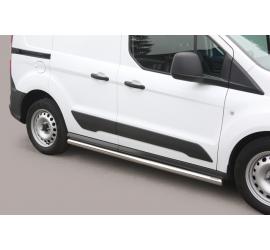 Seitenschutz Ford Transit Connect