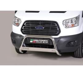 Frontschutzbügel Ford Transit