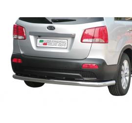 Rear Protection Kia Sorento