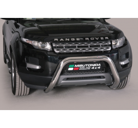 Bull Bar Range Rover Evoque