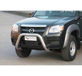 Frontschutzbügel Mazda BT 50