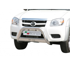 Bull Bar Mazda BT 50 Double Cab Misutonida