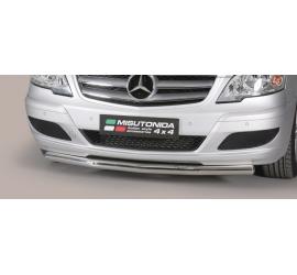 Frontschutzbügel Mercedes Vito/Viano