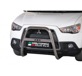 Bull Bar Mitsubishi ASX
