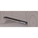 Marche Pieds Mitsubishi L200 Club Cab P/187/IX