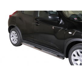 Side Step Nissan Juke