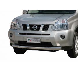 Frontschutzbügel Nissan X-Trail