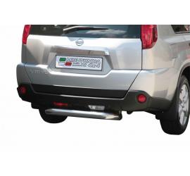 Protection Arrière Nissan X-Trail