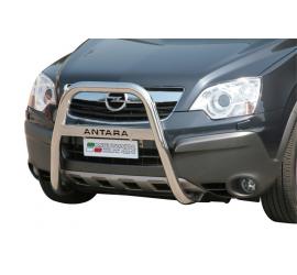 Frontschutzbügel Opel Antara