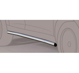 Protezioni Laterali Peugeot Expert SWB/LWB TPS/326/LWB