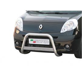 Frontschutzbügel Renault Kangoo