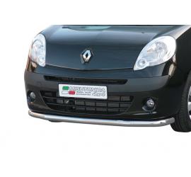 Front Protection Renault Kangoo