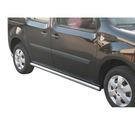 Seitenschutz Renault Kangoo